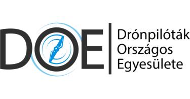 Drónpilóták Országos Egyesülete