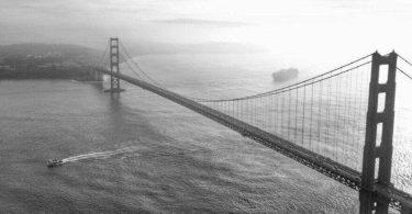 Híd fotó 2