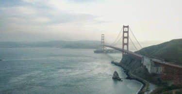 Híd fotó