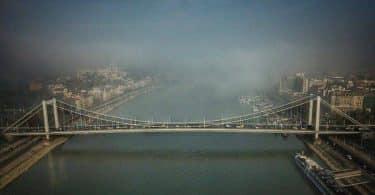 Őszi Erzsébet-híd