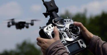 Gyorstippek kezdő drónpilótáknak