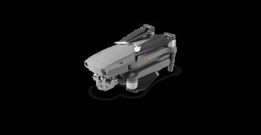 Mavic 2 Enterprise Advanced 4
