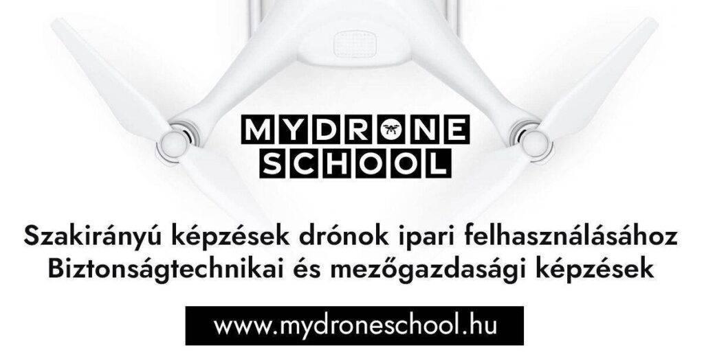 MDS-banner_02.jpg