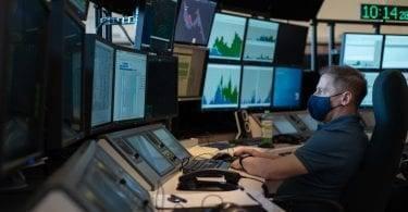 HungaroControl 2021.05.28.02