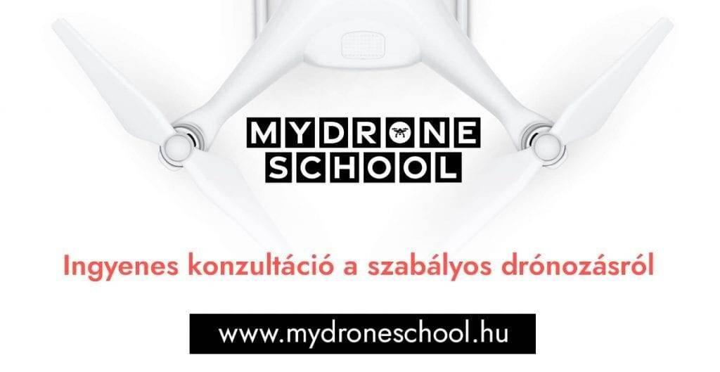 MDS-banner_02-1024x529.jpg