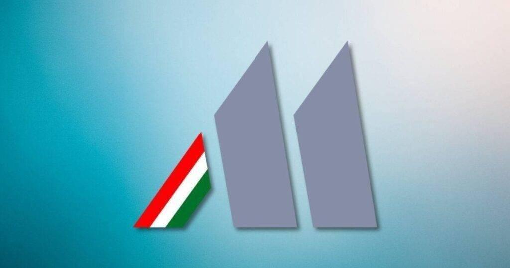 Magyar Modellező Szövetség