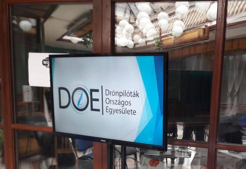 DOE Közgyűlés