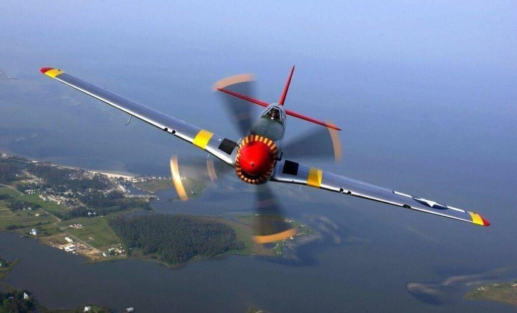 kisrepülőgép