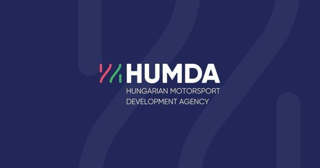 HUMDA
